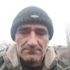Александр Кравченко, 43, г.Сарата