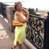 Наталья, 62, г.Ейск