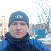 Дмитрий 37 Гомель