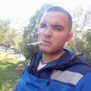 Артур, 25, г.Кириши