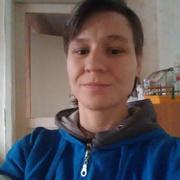 лаура 39 Киев