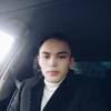 Жандос, 27, г.Алматы́