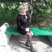 Светлана 44 Павловск (Алтайский край)