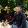 Валентин, 30, г.Немиров