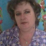 Мария, 45, г.Новотроицк