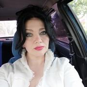Наталья, 44, г.Донской
