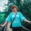 Анна, 45, г.Коряжма