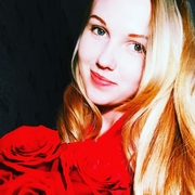 Oxana, 18, г.Тирасполь