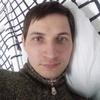 Sasha, 33, г.Киев