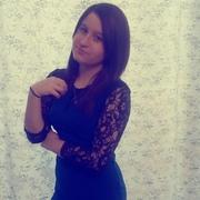 Елена 27 лет (Близнецы) хочет познакомиться в Новоалтайске