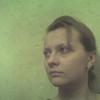 anirI, 42, г.Мурманск