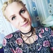 Ирина, 28, г.Магдагачи