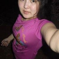 Гульфия, 28 лет, Водолей, Магнитогорск