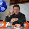Владимир, 61, г.Отрадный