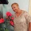 Марина, 69, г.Рени