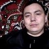Radik, 40, г.Онгудай