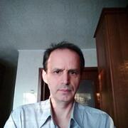 Вадим 51 год (Овен) хочет познакомиться в Борисполе