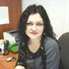 Елена, 41, г.Новогрудок