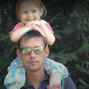 Андрей, 30, г.Тбилисская