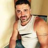 yusuf cenker, 41, г.Мельбурн