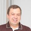 Егор, 35, Кривий Ріг