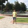 Azızkhan, 28, г.Лондон