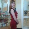 Любовь, 31, г.Уссурийск