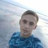 Anton, 25, г.Томск