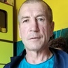 Aleksandr Nedorezov, 59, Bugulma