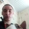 Богдан, 31, г.Воронеж