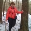 Елена, 64, г.Монино