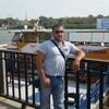 Adam, 45, г.Кишинёв