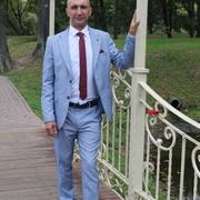 Алексей 45 лет (Близнецы) Чехов