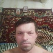 Витя Озерчук, 43, г.Крыловская