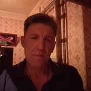 Игорь 55 Ангарск