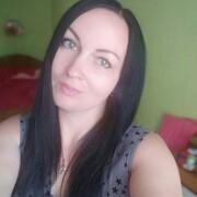 Мария, 35 лет, Водолей
