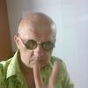 Александр, 48, г.Кунгур