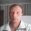 Игорь, 41, г.Железногорск