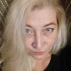 Натали Корстон, 49, г.Пермь