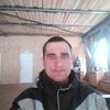 Николай, 32, г.Лучегорск