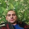 Виктор, 34, г.Солигорск