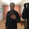 Кирюха, 23, г.Новокузнецк