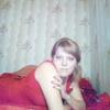 Елена, 40, г.Палласовка (Волгоградская обл.)