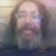 Joey Rhodes 46 Миддлтон