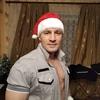 Сергей, 38, г.Северск