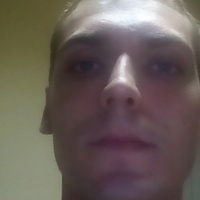 Maks, 33 года, Близнецы, Москва