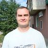 Юрий, 40, г.Кашира