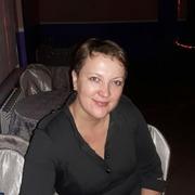 Татьяна 44 года (Водолей) Орша