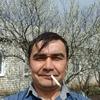 ИЛЬЯСОВ, 41, г.Сорочинск