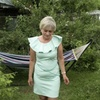 Antonina, 31, Staraya Russa
